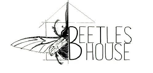 Beetleshouse